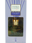 Yankee Candle Lemon Lavender Reed Diffuser 88ml