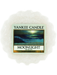 Yankee Candle Moonlight 22gr