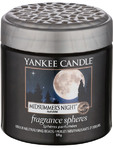 Yankee Midsummer's Night Fragrance Spheres 170gr