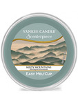 Yankee Candle Scenterpiece Easy Melt Cup Misty Mountains