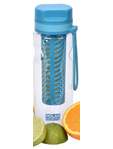 Go Travel Polar Gear Aqua Flow Fruit Infuse