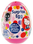 Kinnerton Surprise Eggs 10g
