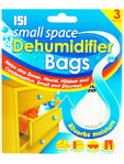151 Small Space Dehumidifier Bags