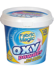 Fabric Magic Oxy Powder