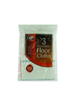 Floor Cloths