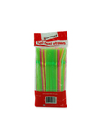 Home Maid Flexi Straws X120