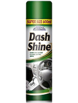 Car-pride Dash Shine 600ml