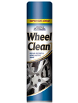 Car-pride Wheel Clean 600ml