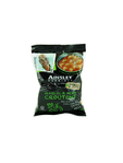 Ainsley Croutons Garlic & Herbs 60g