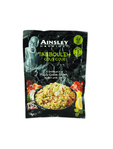 Ainsley Tabbouleh Couscous 100g