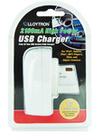 Charger Computer High Power