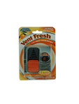 Car-pride Vent Fresh Citrus & Mandarin