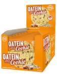 Oatein Super Cookie Salted Caramel 75g