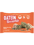 Oatein Brownie With Choc Chip 60g