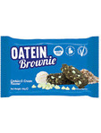 Oatein Brownies Cookies & Cream 60g