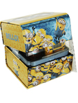 Gift Tin & Watch Minions 60g