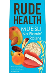 Rude Health No Flamin Muesli