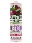 Cawston Press Brilliant Beetroot 1lt