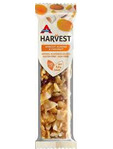 Atkins Harvest Apricot Almond & Coconut Bar 40g