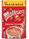 Maltesers Hot Chocolate Pack 175g