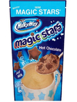 Milkyway Hot Choco Magic Stars 140g
