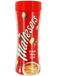 Maltesers Hot Chocolate Jar 180gr