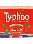 Thypoo One Cup X300