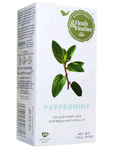 Heath & Heather Peppermint Tea X20