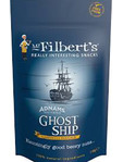 Mr.filbert's Adnams Ghost Ship 110g