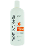 Pro-natural Conditioner Frequent Use 1lt