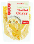Freedom Fresh Thai Red Curry 400ml