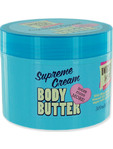 Dirty Works Supreme Cream Body Butter 300ml
