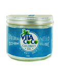 Vita Coco Coconut Oil 250ml