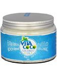 Vita Coco Coconut Oil 500ml