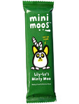 Moo Mini Mint 24g