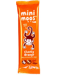 Mini Moos Cheeky Orange 23g