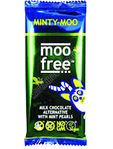 Moo Minty Bar 86gr