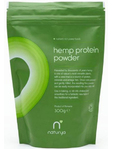 Naturya Hemp Protien Powder 300gr