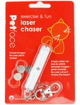 Petface Laser Chaser Toy