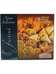 Asian Selection Indian Snack Selection 272g