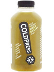 Coldpress Mean Greens Juice 250ml