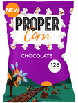 Proper Corn Chocolate 100g