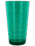 Summer House Hi Ball Tumbler Teal