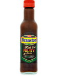 Branston Rich & Spicy Sauce 250g