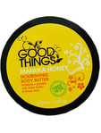 Good Things Manuka Honey Body Butter 200ml