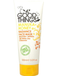 Goodthings Manuka Honey Hand Cream 100ml