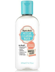 Dirty Works Micellar Cleansing Water 200ml