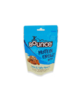 Bounce Protein Energy Bites Sweet & Salty Almond 90gr