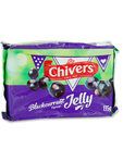 Chivers B/currant Jelly 135gr