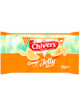 Chivers Jelly Orange 135g